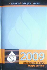 agendaabcr200