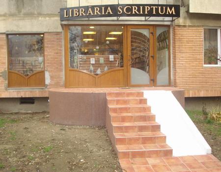 scriptum1