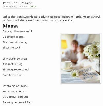 poeziide8martie