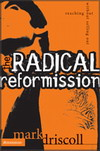 radical1