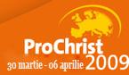 prochrist