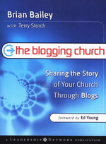 thebloggingchurch