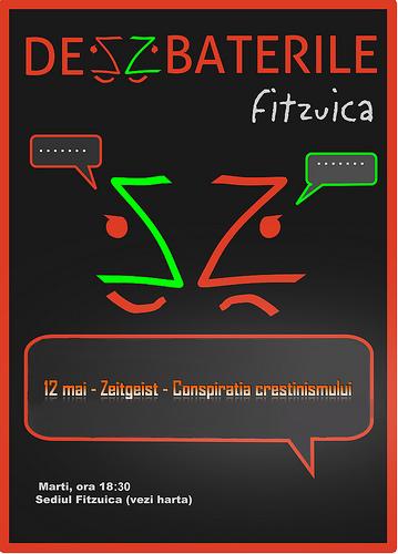 fitzuica12mai