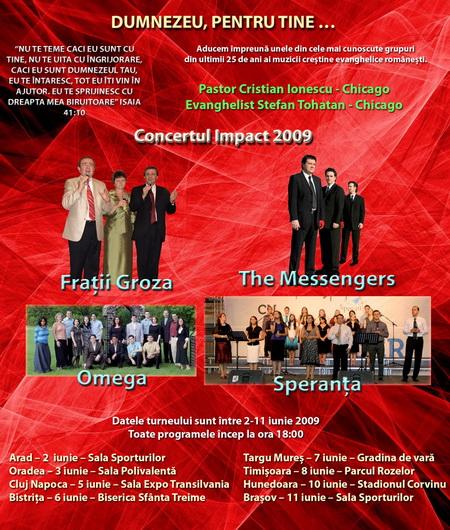 impact2009_450