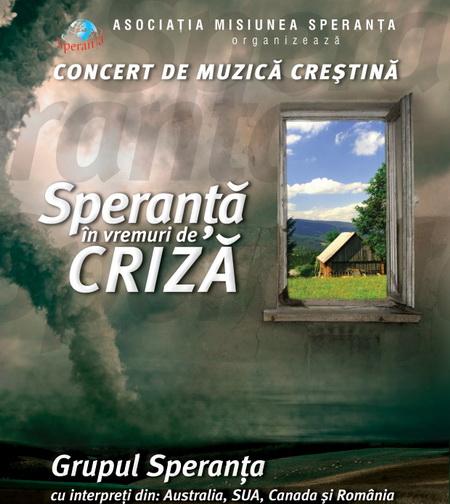 speranta2009