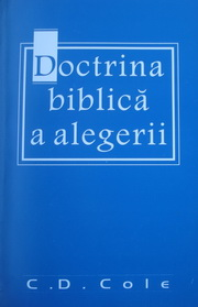26doctrinaalegere