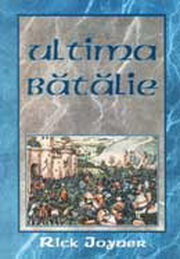 35ultimabatalie