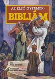 39bibliam