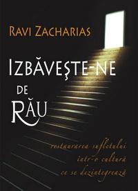 ravi1_200