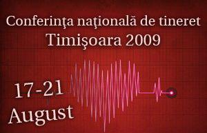 conftimisoara2009
