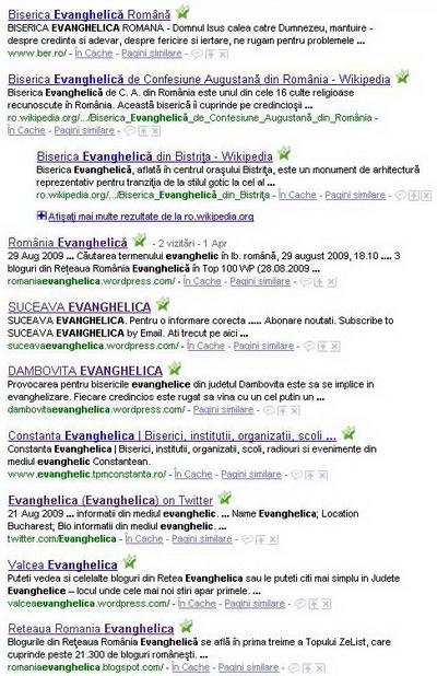 evanghelica30aug2009_400