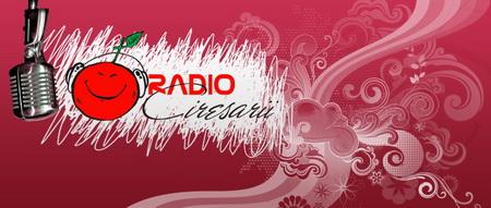 radiociresarii450