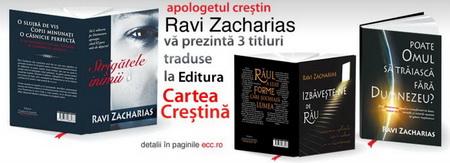 ravi3_450