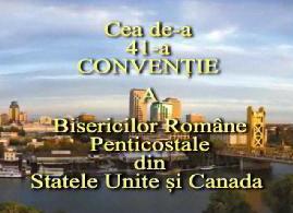 conventia41