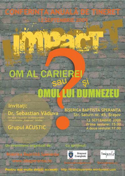impact2009_400