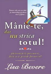 manie180