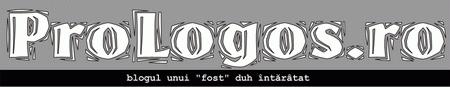 prologos