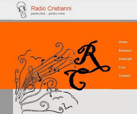 radiocristianni