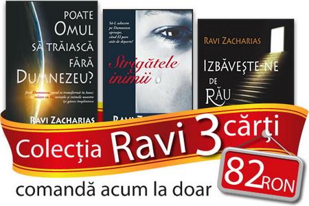 ravi3carti