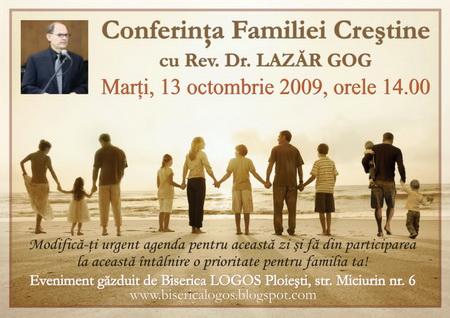 conffam13oct2009