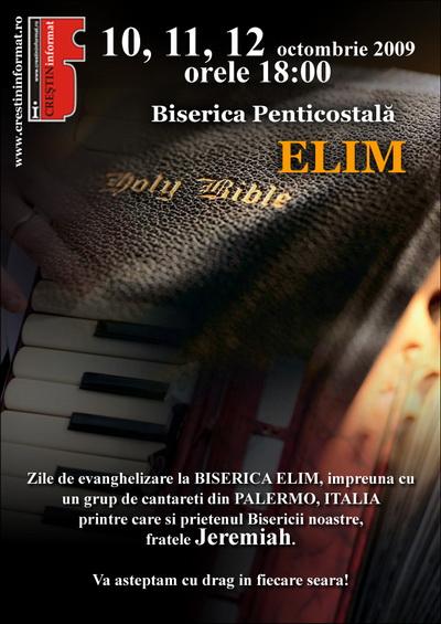 elim1012oct2009