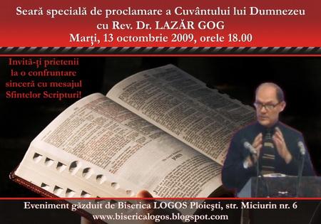 gogploiesti13oct2009