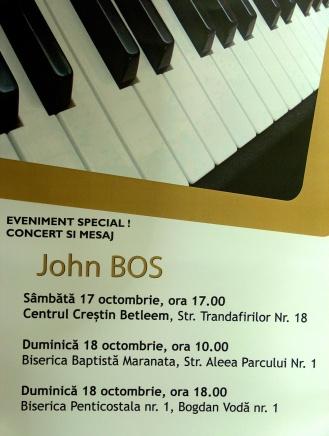 johnbos