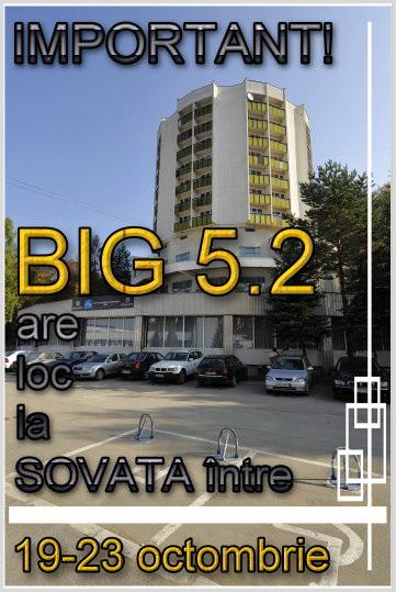sovata52