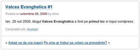 valcea1