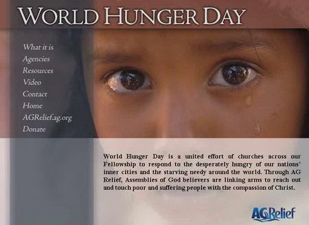 worldhungerag