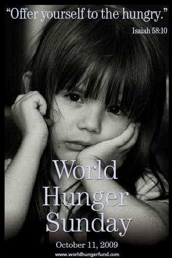 worldhungersb