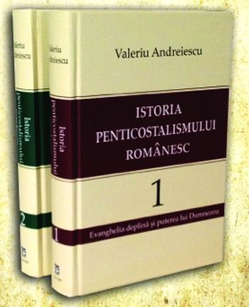 istoria-penticostalismului-romanesc
