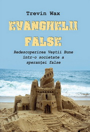 Montaj coperti Evanghelii false.indd