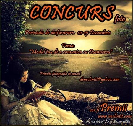 concurs-neclintit-dec2012