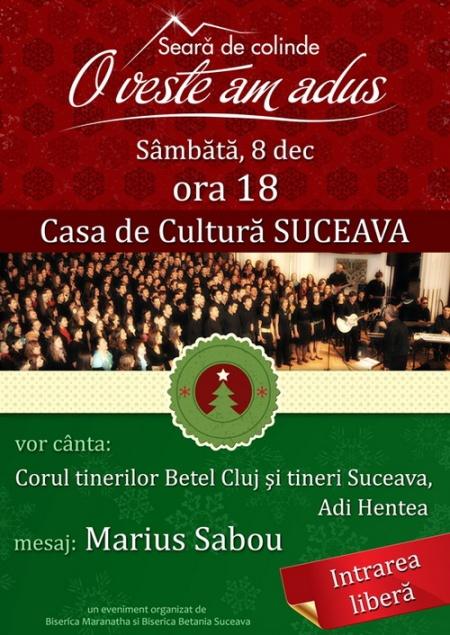 suceava-8dec2012