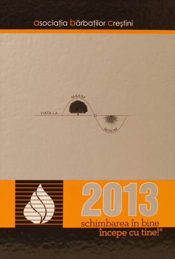 agenda-abc-2013