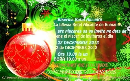 alicante-22dec2012