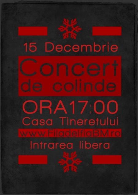 baia-mare-15dec2012