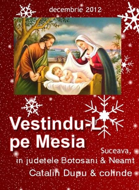 botosani-dec2012