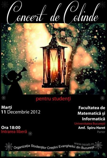 bucuresti-11dec2012