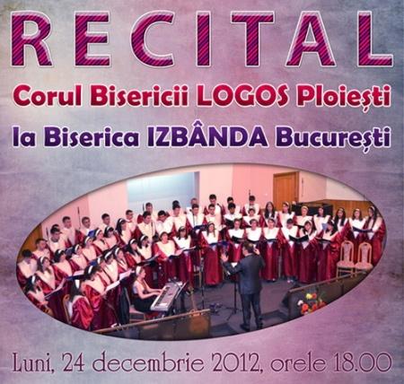 bucuresti-24dec2012