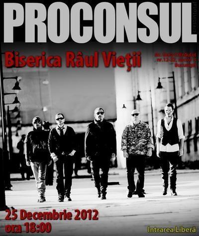 bucuresti-25dec2012