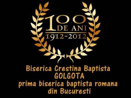 bucuresti-29dec2012