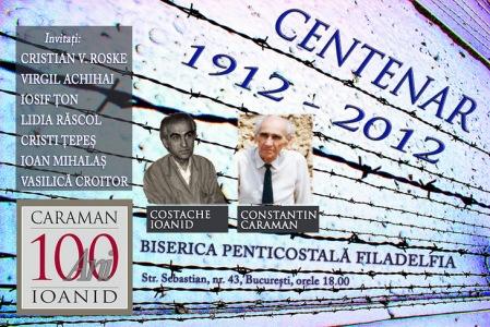 bucuresti-9dec2012