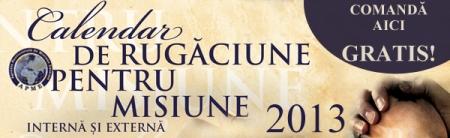 calendar-apme-2013