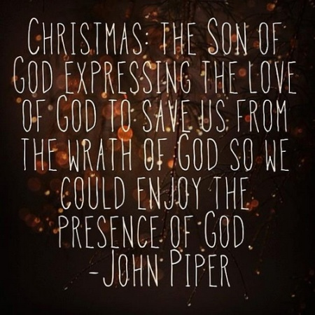 christmas-john-piper