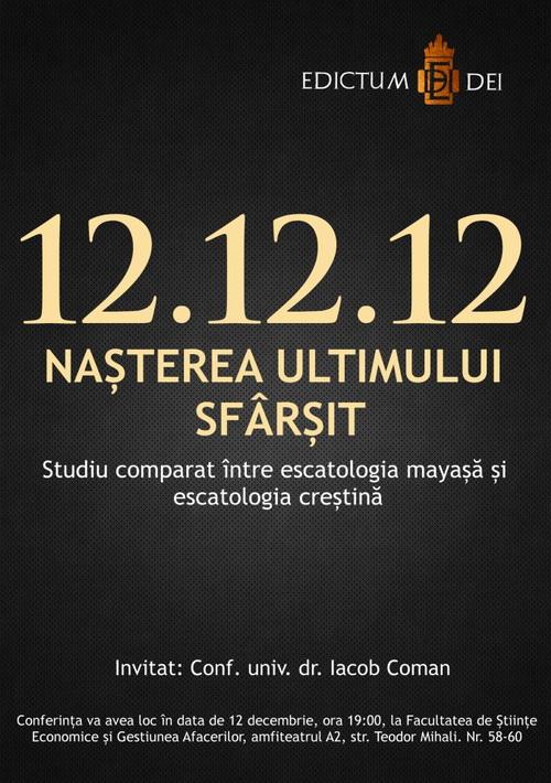 cluj-12dec2012