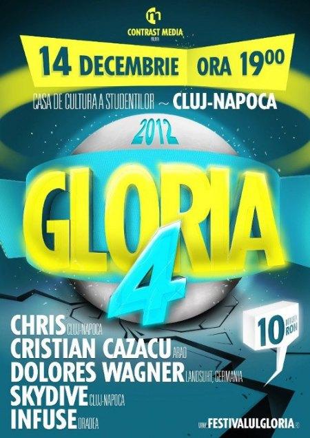 cluj-14dec2012