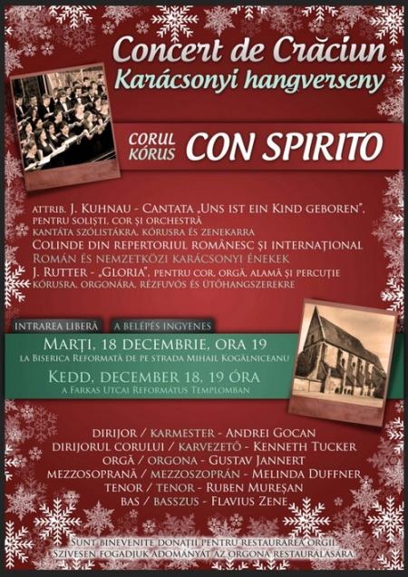 cluj-18dec2012-con-spirito