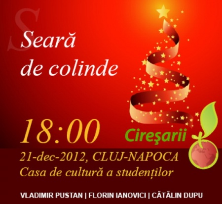 cluj-21dec2012-ciresarii